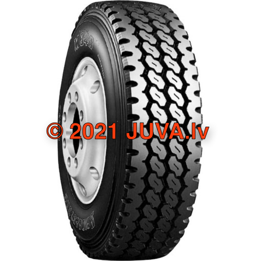 Commercial Truck Tires OTR Tire Solutions