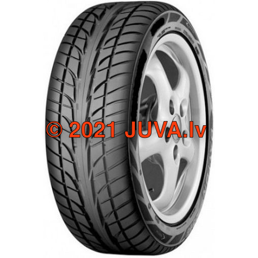 Seiberling Performance 215/55 R17 94 W Tyres »