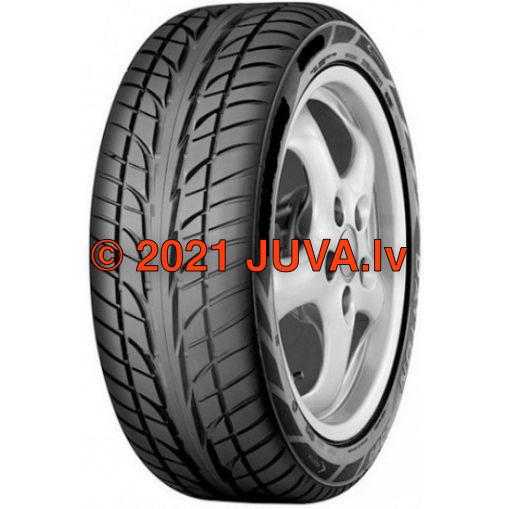Barum Brillantis 2 Tires - Discount Tire