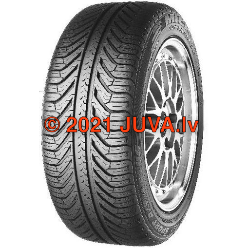 Truck Tires, Car Tires and more