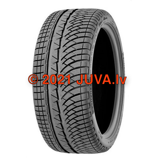 255/35 R18, car Tyres, michelin