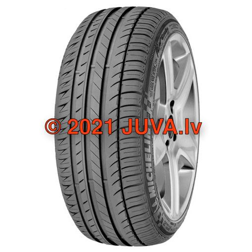 Bridgestone Turanza Er R17 98 V IDp749 Tyre