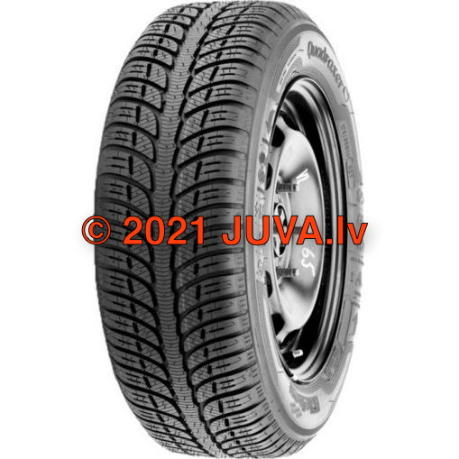 155/80 R13 79T seiberling seiberling touring