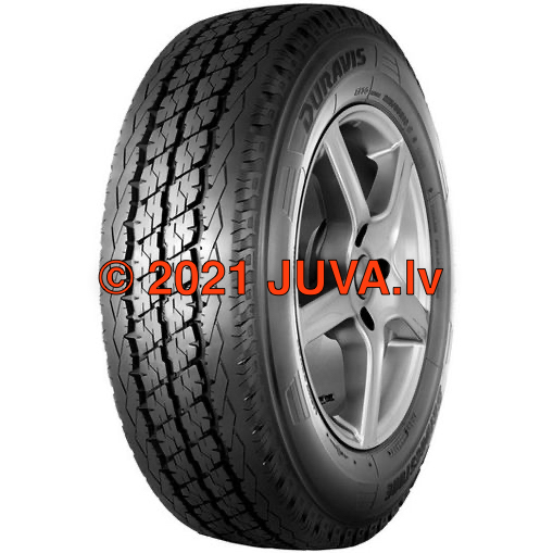 Bridgestone B250 TL 175/65 R14 82T Tubeless Car Tyre: Amazon
