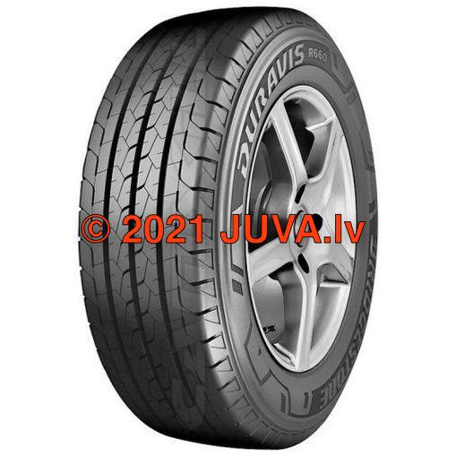 Buy Bridgestone R660 » free delivery »