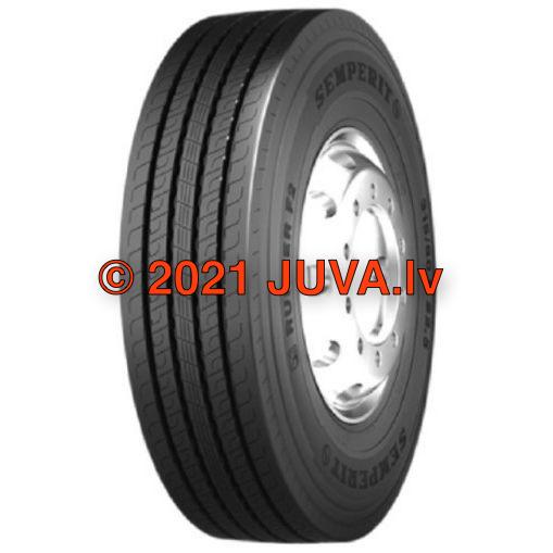 Michelin Pilot sport PS2 305/30, r21 104Y od 9 650