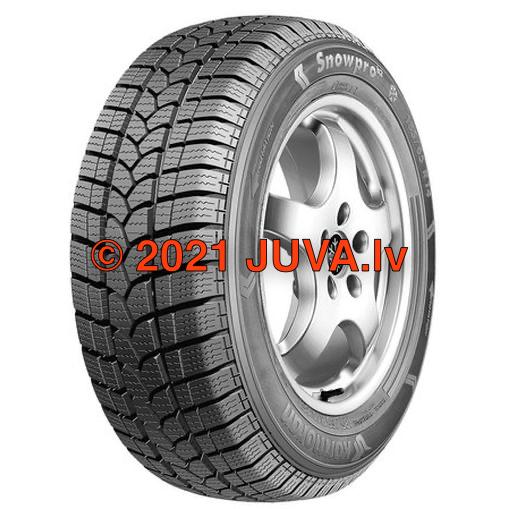 Aeolus au01 245/45 R17 95W, letn pneu, osobn a SUV, sleva