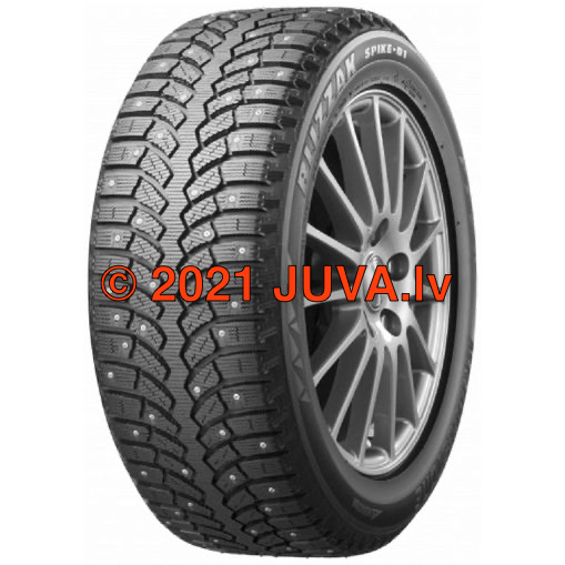 Tyres catalogue Winter Passenger car tyres