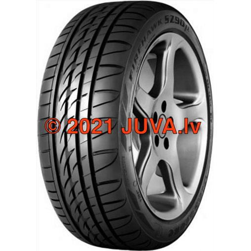 195/55R16 Tires 16 Inch Tires, firestone, complete Auto Care