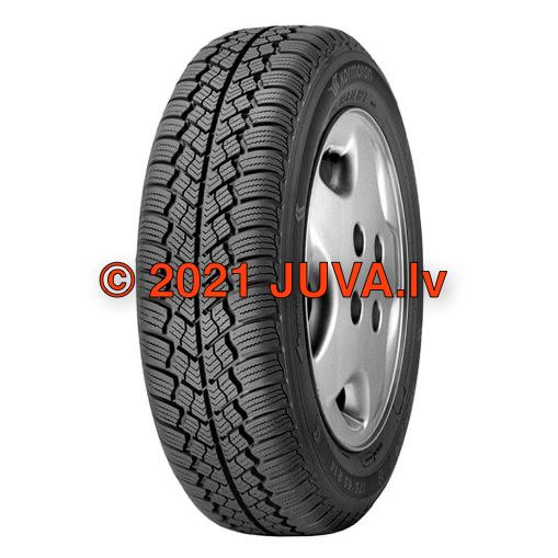 Tires 155/70 R13