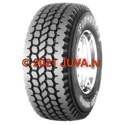 Tyre, michelin Pilot Super Sport, car tyres - Tyre Leader