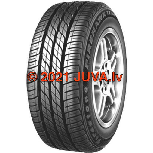 225/60R15 Tires 15 Inch Tires, firestone, complete Auto Care