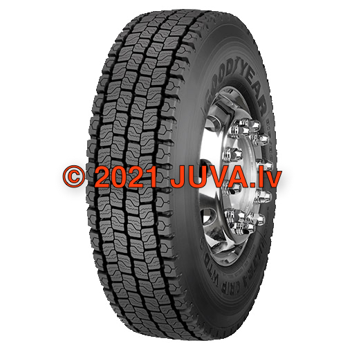 Goodyear Truck - Compare Prices and Buy Online