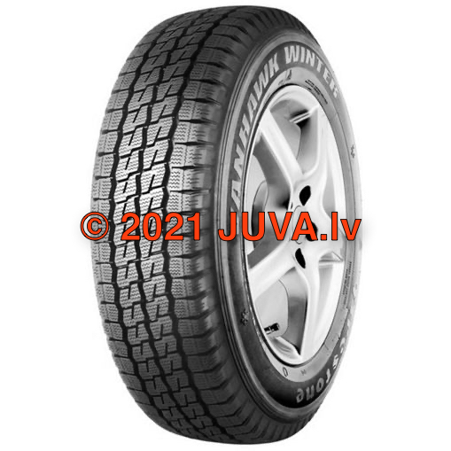 235 /65R16 Tires 16 Inch Tires, firestone