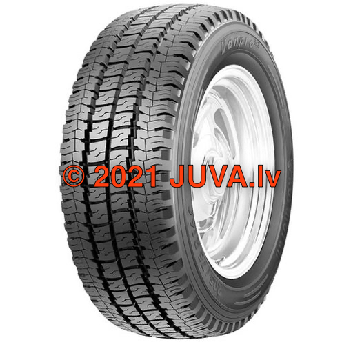 BFGoodrich g-Grip All Season 185/60 R14 82H - Comprar