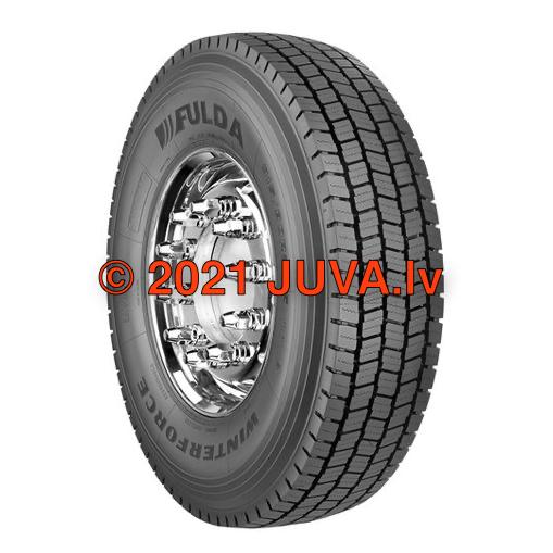 215/55R16, tires 16 Inch Tires, firestone, complete Auto Care