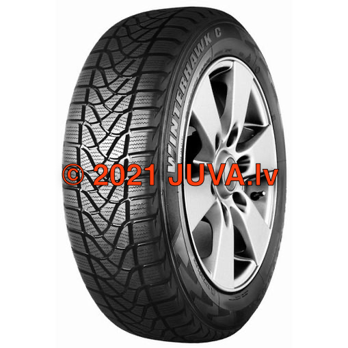Compare tyres similar