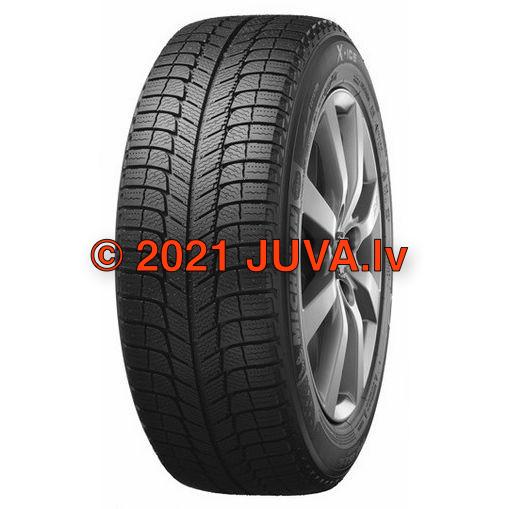 Michelin, x-Ice Tires - Buy Tires Online