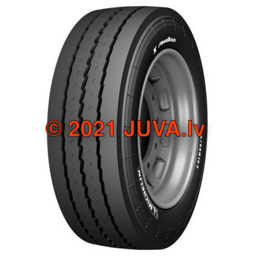205/65 R17.5 Tyres - Compare Prices and Buy affordable