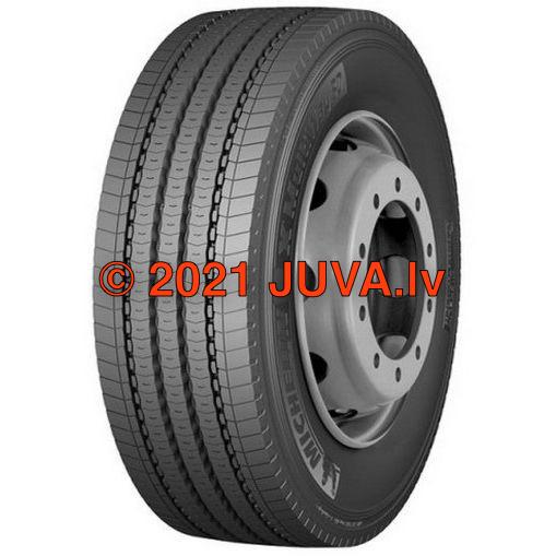 315/ 80R22.5 michelin multiway 3D XZE 156/150L