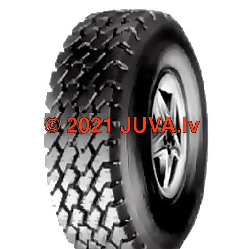 175/80 R16 Car Tyres - Michelin