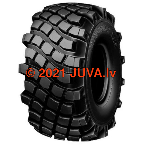 Top 10 Deals on, michelin tires