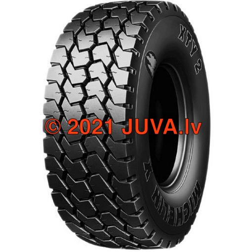 Michelin Pilot Super Sport 245/40 R18 97 Y XL - Bandenspotter