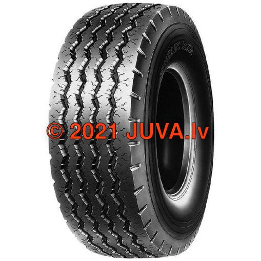 Michelin, xZA 10 /0, r 17, 5 134L od 9 996