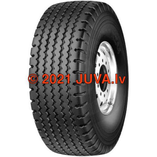 Michelin XZA4 14/0 R20 160F alternativy