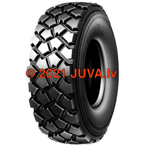 365/85R20, michelin XZL new (13.00, r20 ) - Vrakking Tires