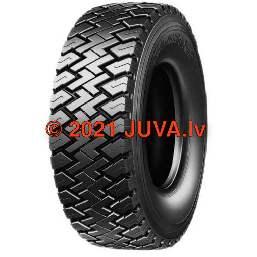 9.5R17.5 Tyres - Buy.5.5 tyres online for the best price