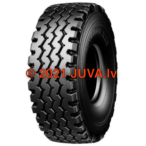 Michelin, xZY, tires, michelin, official Site
