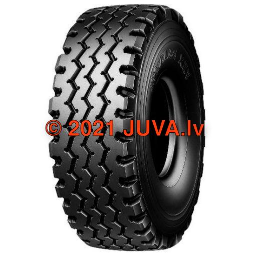 Michelin, xZY 10 / 0, r 22, 5 144/142L od 14 190 K - Heureka